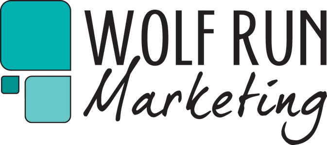 WOLF RUN MARKETING
